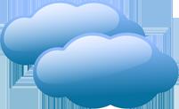 cloud help desk software