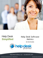 Help Desk Software Metrics Thumbnail