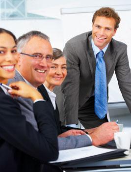 Help Desk Software Services