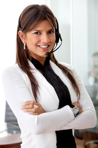 Get it right the first time with Help Desk Premier.