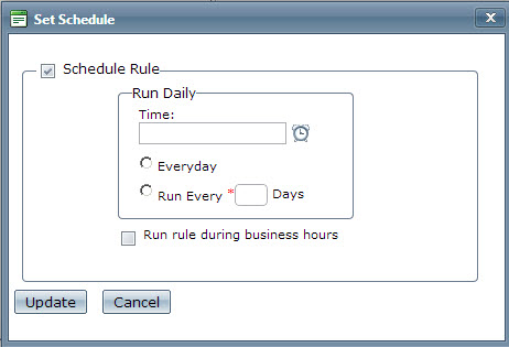 AD-Synchronization-Schedule