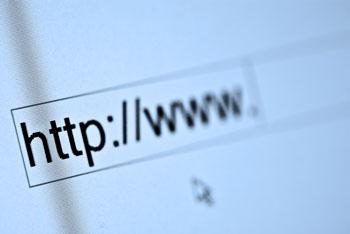 Web Based Help Desk Software